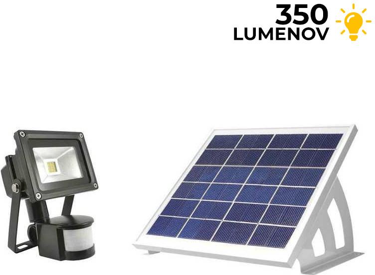 SolarCentre EVO SMD SS9855