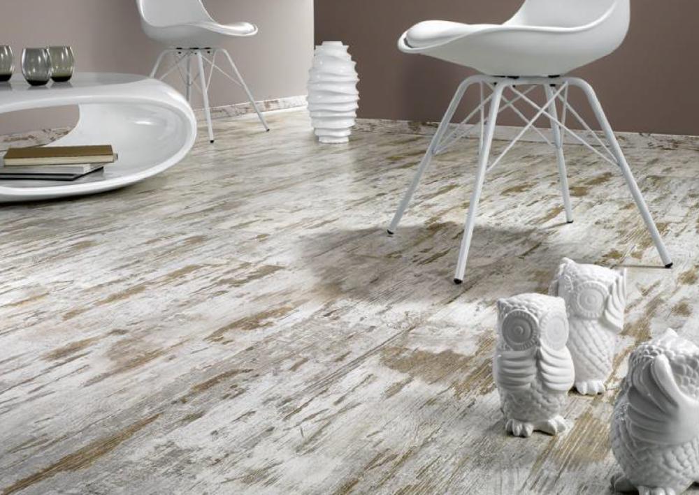 Ako si vybrať dobrú podlahovú krytinu?
