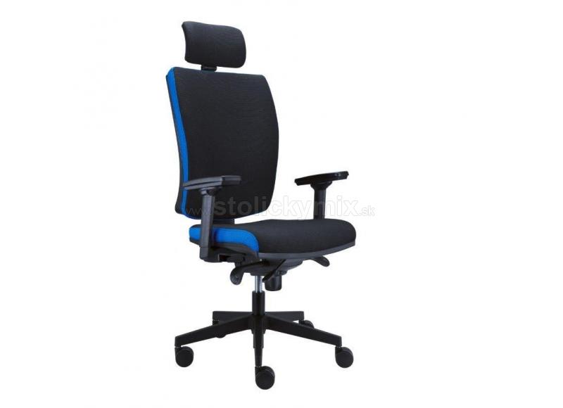 Aké vybavenie by v kanceláriách nemalo chýbať?