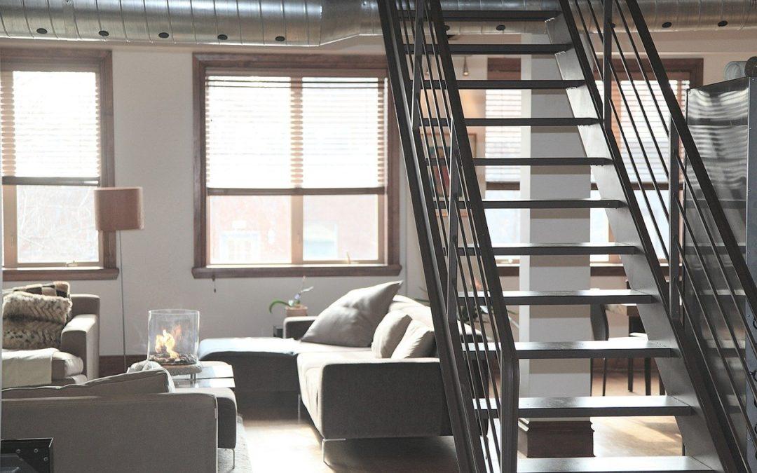 Využite podkrovie a zariaďte si v ňom ďalšie izby
