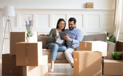 Vybavte svoj domov štýlovo a za rozumné peniaze